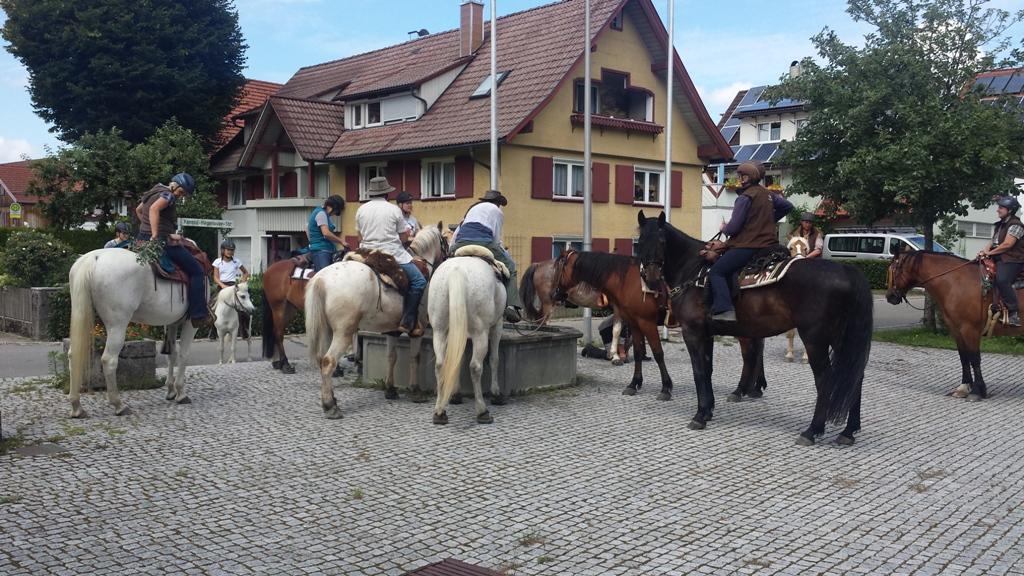 http://www.reitergruppe-roethenbach.de/media/Sommersonnwendritt_2018/Sommersonnwendritt_HP_(16).jpg