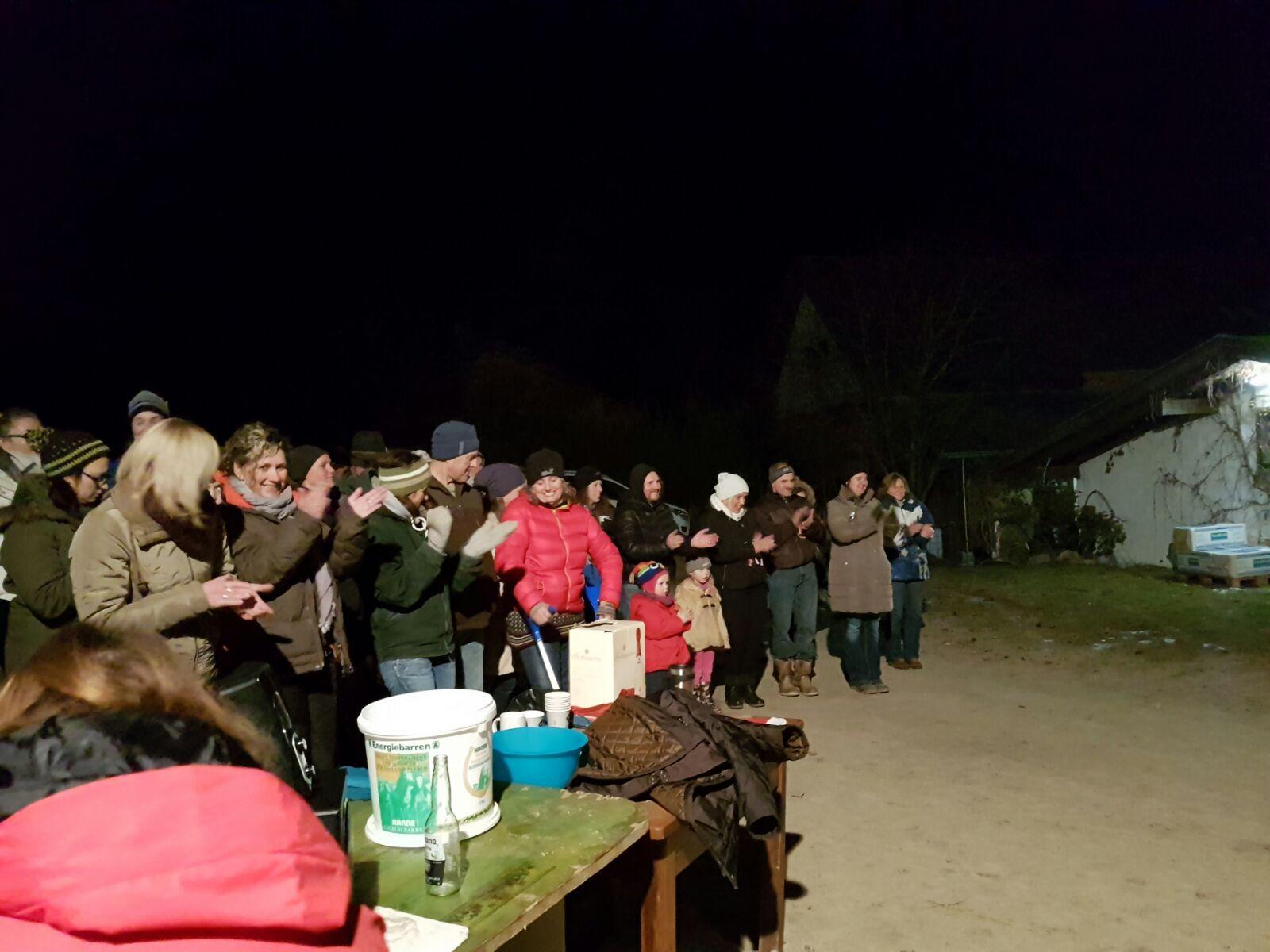 http://www.reitergruppe-roethenbach.de/media/Weihnachtsfeier_bei_Schusters/IMG-20161202-WA0012.jpg